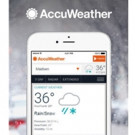 AccuWeather Announces Launch of AccuWeather Mobile Integration Suite
