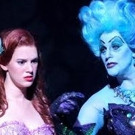 THE LITTLE MERMAID Swims onto Stage at Cabrillo Music Theatre on July 15th
