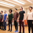 BWW TV: RENT Turns 20 and Hits the Road! Watch Performances from the Cast of the National Tour