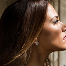 Coral Springs Center for the Arts to Host 'Country Christmas' with Jana Kramer & Craig Wayne Boyd, 12/18