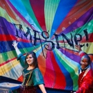 IMAGINE! South Africa's Biggest Magic Show Returns To The Artscape Theatre This June