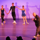 Jacques d'Amboise's National Dance Institute Shares The Power of Movement with Millions