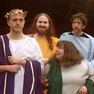 BWW Review: OrangeMite Studios Is Doing the Best Shakespeare You Haven't Seen