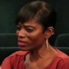 BWW Interview: Delicia Turner Sonnenberg Talks About MOXIE, 'The Blue Door', and Women in Theatre