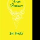 Jon Hooks Releases FROM NOWHERE