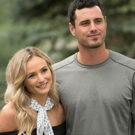 Freeform to Premiere 'Bachelor' Follow-Up Series BEN & LAUREN: HAPPILY EVER AFTER?, 10/11