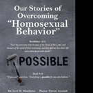Minister, Psychologist Targets Overcoming Homosexuality in New Book