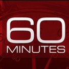 CBS's 60 MINUTES Finishes top 5 for Seventh Time This Season