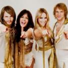 Arrival From Sweden: The Music of ABBA to Perform at the Suncoast Showroom, 8/29-30