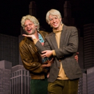 BWW Review: John Mulaney and Nick Kroll Provide a Night of Off-Beat Banter and Tuna-Based Pranks in OH, HELLO