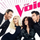 NBC's THE VOICE Completes Blind Auditions Rounds; 48 Artists Meet in Battle Competition