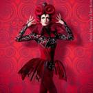 Colorado Ballet to Perform ALICE (IN WONDERLAND), 2/19