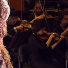 BWW Review: INTERLOCHEN ARTS ACADEMY Orchestra and Dancers Gave a Stellar Concert as Part of the NY Philharmonic Biennial