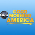 ABC's GOOD MORNING AMERICA Grows Week-to-Week in Adults 25-54