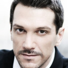 Paulo Szot, Tony Award Winner and International Opera Singer will Star in Pennsylvania Shakespeare Festival's EVITA