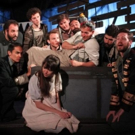 Photo Flash: First Look at PETER AND THE STARCATCHER at The Barn Stage Company