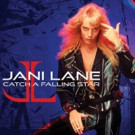 Celebrate the Life of Singer JANI LANE With Collection of Superb Solo Performances