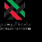 Boopsie Develops Mobile App for Abu Dhabi University Library
