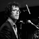 bergenPAC to Present Ben Folds: AND A PIANO in Concert