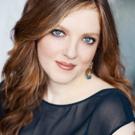 Violinist Rachel Barton Pine Leads LACO Baroque Conversations, 2/9