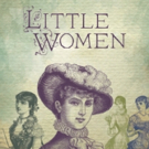 Pittsburgh Opera to Open Season with LITTLE WOMEN, 1/23