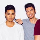 The Filharmonic A Cappella Group to Perform at the VPAC, 11/21