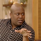 VIDEO: Tituss Burgess Reveals His Plans to Bring THE PREACHER'S WIFE to Broadway!
