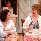BWW Review: Theatre Artists Studio Presents CRIMES OF THE HEART