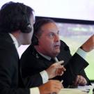 Telemundo Deportes to Present Liga MX: PACHUCA VS. TIGRES, 2/11