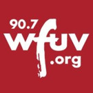WFUV Fills the Holiday Season with Festive Programming