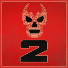 El Rey Network & Mark Burnett Order Second Season of LUCHA UNDERGROUND