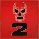 El Rey Network & Mark Burnett Order Second Season of LUCHA UNDERGROUND