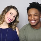BREAKING DOWN THE RIFFS Returns with Natalie Weiss and Guest, Avery Wilson!
