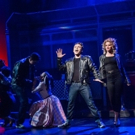 BWW Review: VYT's GREASE Is Slick and Cool - It's A 'Greasenado!'
