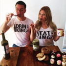 Megan Hilty and Brian Gallagher Announce That They're Expecting!