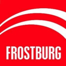 Annual Frostburg State International Playwriting Competition Opens for Submissions