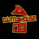School of Rock Brunch and More Coming Up at Daryl's House Club