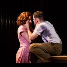 Photo Flash: First Look at Kathryn Porterfield, Robert Hager and More in TUTS Underground's BONNIE & CLYDE