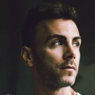 Asaf Avidan Announces Nationwide Tour This Spring