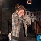 BWW Review: Multidimensional STAGEright's WEIRD ROMANCE Examines Love Powerfully