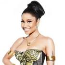 Nicki Minaj & Special Guest Ariana Grande to Open T-Mobile Arena Las Vegas