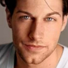 Michael Campayno to Make Broadway Debut as 'Fiyero' in WICKED