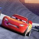 Owen Wilson, Cristela Alonzo & Armie Hammer Buckle Up for CARS 3