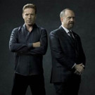 Showtime Offers Season Two Premiere of BILLIONS for Early Sampling