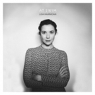 Lisa Hannigan Debuts New Video for 'Ora'; AT SWIM Out  This Week