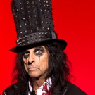 Nitelite Presents SPEND THE NIGHT WITH ALICE COOPER at Fox Cities Performing Arts Center