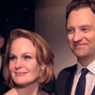 BWW TV: Kate Baldwin- 'This Is the HELLO, DOLLY! You've Always Dreamed Of'
