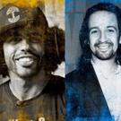 HAMILTON's Lin-Manuel Miranda, Daveed Diggs & More Appear on BET HipHop Awards Tonight