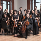 The Sheen Center Sets Spring 2017 Classical Music Series