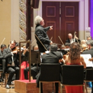 Pittsburgh Symphony Announces Annual Gala Concert, 9/17